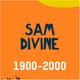 Sam Divine - Live @ Rinse Fm, Eastern Electrics Takeover (London, UK) - 01.07.2017