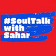 Soul Talk with Sahar #4 with Trans Channel Asandra