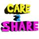 Zwacki @ care 2 share