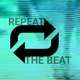 REPEAT THE BEAT 23