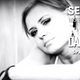 Sequence Ep. 155 Guest Mix Daria Fomina / March 3 , 2018