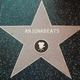 Road to Hollywood: Anjunabeats Takeover Day 2: Part I