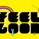 #feelgoodmusic Origins and Remixes logo