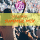 The Ultimate Summer Mix by Feel The Funk Disco