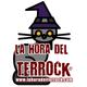 LA HORA DEL TERROCK  CAPÍTULO 142