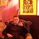 ADE: Ryan Elliott @ Red Light Radio 10-20-2018