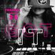 TrapMix Vol.25 - GOT iT