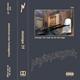 Mixtape 35: tocht op de bel-etage