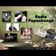 Radio Papachango con un especial de REYES!!