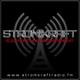 MICHAEL B LIVE @ STROM:KRAFT RADIO (Hamburg-Germany) 15.02.2017