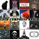 Cold Compress Radio presents:  A RadioTrain Recap