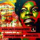 Soul Jazz Funksters - Hip Hop Soul Jazz