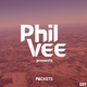 Phil Vee: Packets 007