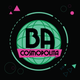 BA Cosmopolita 180519