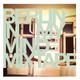 DJ 75 Berlin in my Mind // House Mixtape
