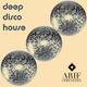 Deep Disco House at Bora Bora Celaya