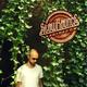 SlowBounce Radio #307 with Dj Septik - Dancehall, Tropical Bass