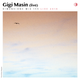 DIM155 - Gigi Masin (Live 2018)