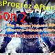 HandsProgrez AfterParty S2 #014 (Part 2 - Electro-House)