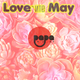 Love`ите May`16 Mixed By Papa Tony