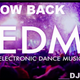 Throw Back EDM (2013) mix - Dj Leo