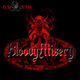 Bloody Misery 4 - Cereal Killer