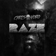 Chris Voro Pres. Raze - Episode 009 (DI.FM)