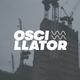 OSCILLATOR #30 - w/ Fishdoll, Phonie, Nils Frahm, Leslie Winer much+