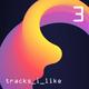 Tracks_i_like 3