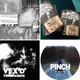 BTTB 2018-01-11 // Phonkycool + AlphaMob + Pinch + Young Echo + Osiris + Planet Mu +++