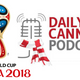 Podcast: Iwobi World Cup woes, Arsenal-less France disappoint