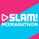 SLAM! Mix Marathon NORA EN PURE 10-03-17