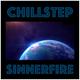 SinnerFire ChillStep Mix