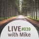Michael T - Saturday Mix Session @ Radio3Net (18.02.2017)