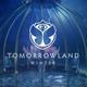 Kolsch - Live @ Tomorrowland Winter 2019 (Alpe dHuez, FR) - 13.03.2019
