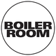 Maceo Plex - live at Boiler Room Ibiza (ELLUM Takeover) - 01-Oct-2015