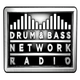 Dannerz In Session - Drum & Bass Network Radio [15/07/18]