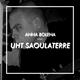 ANNA BOLENA plays SAOULATERRE/UHT X Gifted Culture 2019