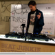 BC Angelo - Beat Junkie Institute of Sound Foundations lvl IV Final mix