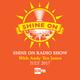 Shine On Radio show July 2017