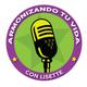 Armonizando tu Vida 070119