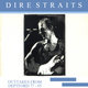 Dire Straits - Outtakes From Deptford