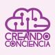 Creando Conciencia 160519