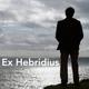 Ex Hebridius: EXHEB002