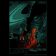 Pushin Wood Soundsystem, LOFT 1am-3am, Saturday 06.01.18