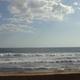 I sea an ocean of ideas / Datamosh long version