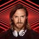 David Guetta Mixtape (DJ Jack)