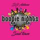 Soultown Boogiedown