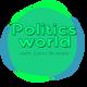 Politics World Podcast with Sam Skubala - Episode 1 (w/Mateo Viard) - 28th April 2017