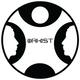 Genreaction XV DJ mix set